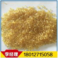PEI/沙伯基础(原GE)/1000-7101琥珀色原料,刚性很高