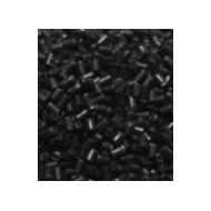 PEEK改性料再生料塑料颗粒 玻纤30%增强 耐高低温耐酸碱工程塑料