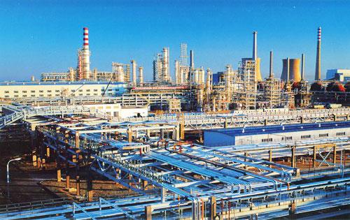 最新47家国家级化工园区名单公布