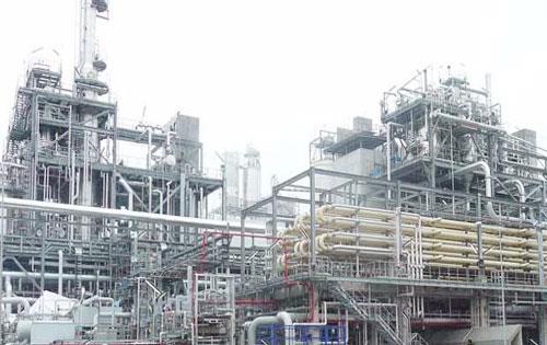 利安德巴塞尔宣布与KIT合作,推动废塑料化学回收