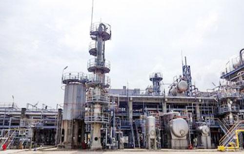 三井化学提高高性能弹性体产能