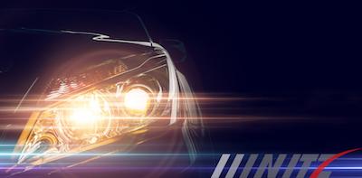 Ecotran是解决头灯起雾问题的首选材料