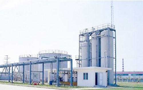 日本化工巨头旭化成计划将在华工厂撤离