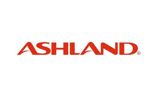 亚什兰在上海建立复合材料研发中心