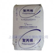 PP/上海赛科/K8003现货报价原厂正牌塑料原料颗粒通用塑料聚件