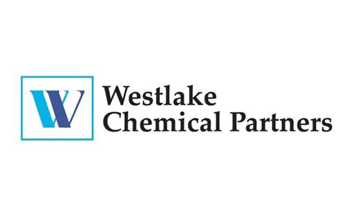 西湖化学拟收购全球复合材料解决方案公司Nakan