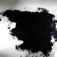 导电硅胶用导电碳黑